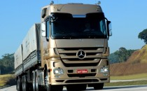 actros_2646_6