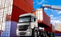 SP lança financiamento especial para caminhoneiros do Porto de Santos