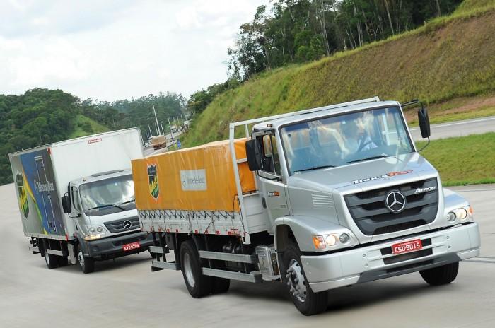 89 03 700x464 Caravana Estrelas do Brasil segue pelo Sudeste e Nordeste