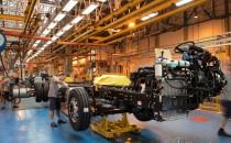 Conheça as vantagens do Contrato de Manutenção Mercedes-Benz