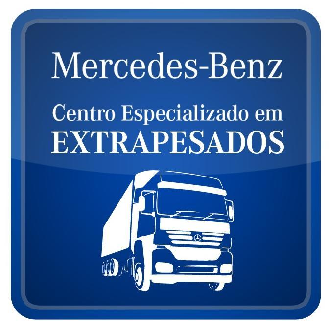 Centro_Especializado_extrapesados