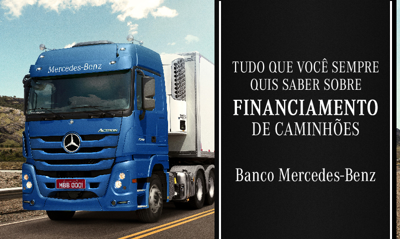 Banco_mercedes_oportunidade